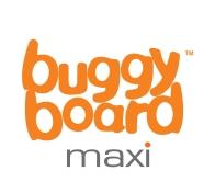 MaxiBoardLogo-01